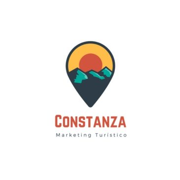Contanza y las mejoras de Marketing de como Destino Turístico